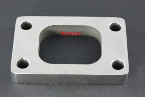 T25 T28 Gt25 Gt28 Gt2871r Turbo Inlet 1 2 304 Stainless Steel Weld Flange