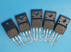 50pcs Original 2sk2508 K2508 Switching Regulator And Dc dc Converter To 220