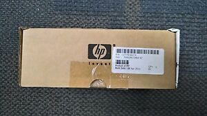Hp C7770 60274 Trailing Cable 42 For Designjet 500 510 800 815mfp 820mfp