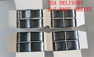 2000pcs 2 Barrier Envelopes For Phosphor Plate Dental X ray Scanx Usa Stock