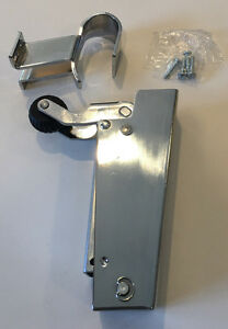 Door Closer Offset Replaces Kason 1095 Walk In Cooler Or Freezer New