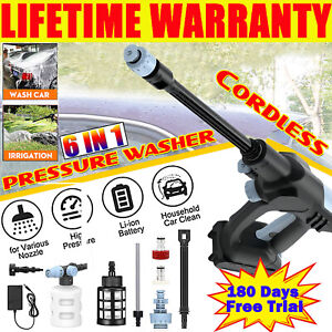 Pair Cree H6054 7x6 Led Headlights Sealed Beam For Toyota Pickup Truck Headlamp