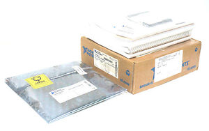New National Instruments 776786 01 Interface Card W Software 181830g 01