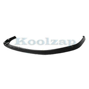 Capa 94 02 Ram Pickup Truck Front Bumper Cover Textured Ch1000160 55076610ab