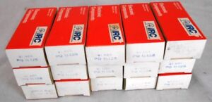 Lot Of 15 Trw Irc Pq11 128 100k Potentiometers Nos