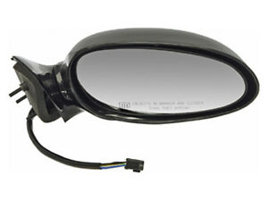 Side View Mirror Olds Intrigue 98 00 Right Side Power With Heat