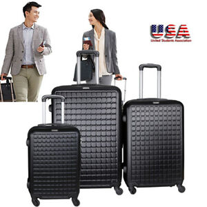 72character Letters Embossing Machine Manual Embosser Pvc Credit Card 1 11 Lines