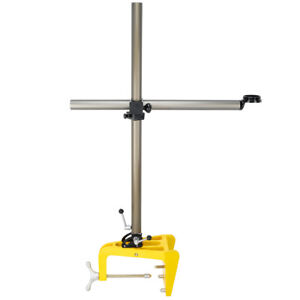 Topcon 56095 Durable Manhole Transit Tower Mount For Tp l4 Pipe Laser Levels