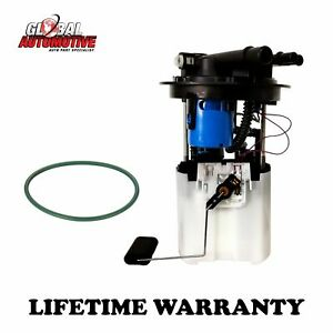 New Fuel Pump Assembly Fits 2005 2006 2007 Montana Relay Terraza Uplander Gam406