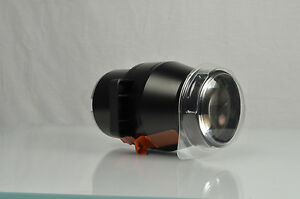 Zeiss Axio Vert Ld Ph With Zeiss Ph1 0 3 Fixed Phase Stop spot Pt 10