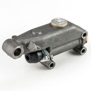 1950 Desoto Master Cylinder Brand New Top Quality 2 Year Warranty Firedome