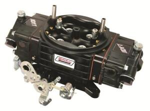 Quick Fuel Black Diamond Q series 4 barrel Carburetors 950 Cfm Bdq 950