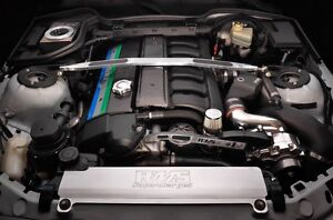 Sale Rms E36 Usa Stage 2 Bmw M3 Supercharger Kit Tuner Version