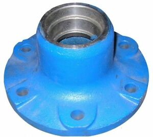 Wheel Hub For Ford New Holland 501 600 700 800 900 2000 Tractors More
