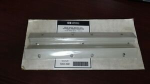 New Hp Agilent 5062 3981 Rack Mount Kit Without Front Handles 310 4h