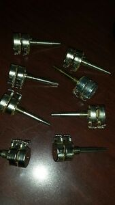 Tektronix 311 0532 02 Potentiometers Lot Of 8 New