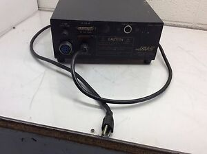 Haas Servo Controller 4th Axis Controller Used Warranty