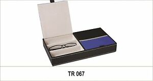 0095 Optical Eye Wear Display Tray For Spectacles Frames
