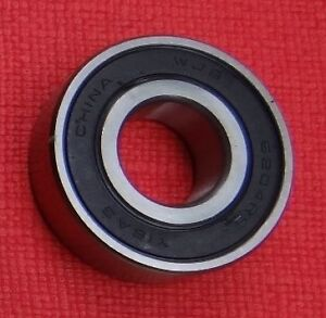 Toyota Pickup 4runner Celica Power Steering Idler Pulley Bearing 20r 22r 22re