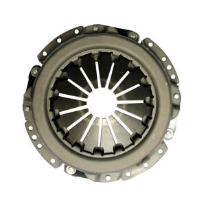 Clutch Plate For Kubota M4700 M4800 M4900 M5040 M5140 M5400
