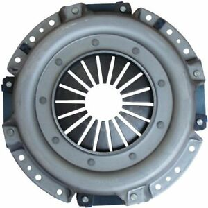 Clutch Plate For Kubota Tractor L3750 L3750dt Others 32530 14600