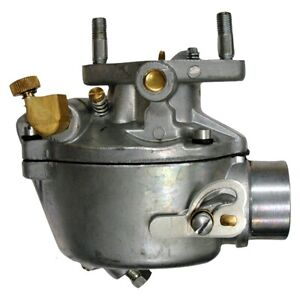 Carburetor For Case International Harvester A Av B Bn C