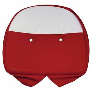 New Seat Cushion For Ford Tractor 8n 9n 2n T295rw19