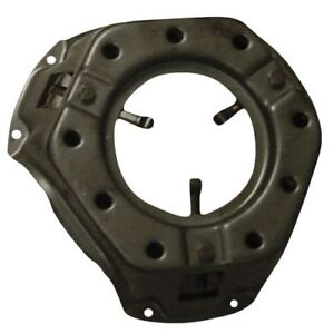 Clutch Plate For Ford New Holland Tractor Nda7563a