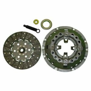 New Clutch Kit For Ford New Holland Tractor 2100 2110 2300 3000 3055 3100
