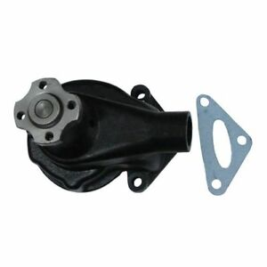 New Water Pump For Allis Chalmers Tractor Tl10 Loader Tl11 Loader Tl12 Loader