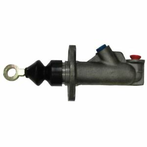 New Master Cylinder For Case International Tractor 585 258 674 684 685 784