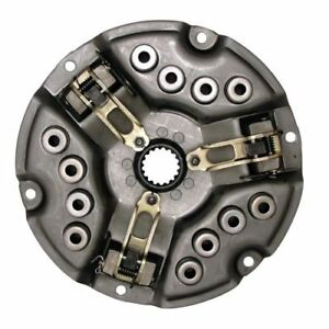 New Clutch Plate For Case International Tractor 786 806 826 856 886 966