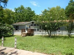 2008 Nobility Mobile Home With Land 3br 2ba 26x56 Pace Florida