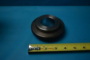 Used Federal Bore Gage Setting Ring 1 6250xx