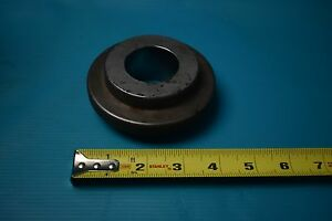 Used Federal Bore Gage Setting Ring 1 6170