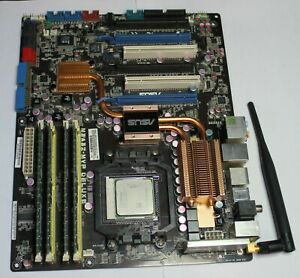 Icop Vortex86sx Embedded Computer Industrial Board Pc104 128 128mb Vsx 6154 v2 x