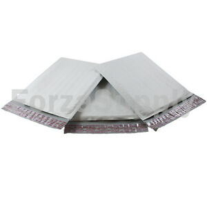 2000 0 7 5x10 ecoswift Brand Poly Bubble Mailers Padded Envelope Dvd 7 5 X 10