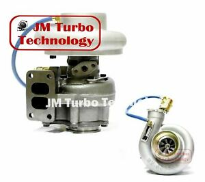 Turbo For Holset Hx35w Cummins Dodge 5 9l Turbo Charger