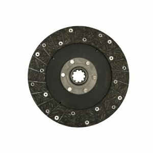 New Clutch Disc For Allis Chalmers Hd4 Crawler B C Ca D10 D12 D14