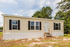 2018 New National 3br 2ba 28x40 Doublewide Mobile Home Land O Lakes Florida