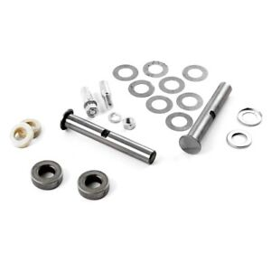 New King Pin Kit For Ford Straight Axle Spindle