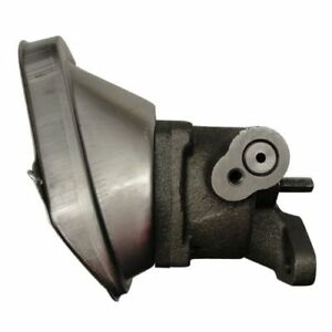 Oil Pump For Ford New Holland Tractor 2000 3000 5000 7000 E1nn6600dd