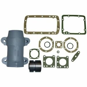 Hydraulic Lift Repair Kit Ford Tractor 2n 8n 9n Includes 2 1 2 o Ring