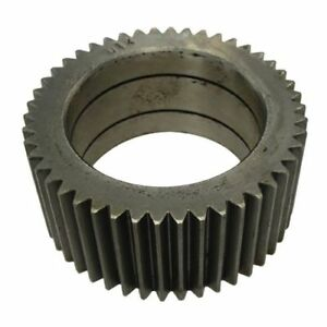 New Planetary Pinion Gear For Case International Tractor 795 844 844s 845 856
