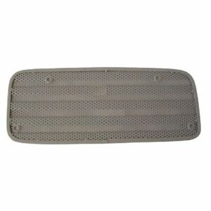 New Grill For Ford New Holland Tractor 4000 4330 4340 4400 4410 4500 5000 5340