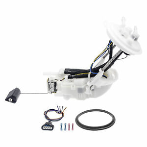 Herko Fuel Pump Module Assembly E3606m For Cadillac Cts 3 6l 4 6l 2003 2004