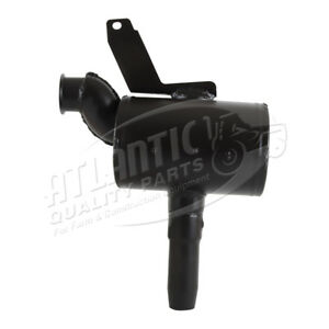 New Muffler For Ford new Holland 2450 Windrower 2550 7740 7740o 83990911