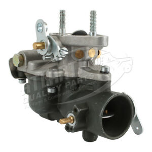 251234r91 Zenith Style Replacement Carburetor For Case international Harvester
