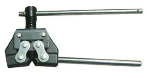 Chain Breaker Cuts Size 60 To 100 Roller Chain