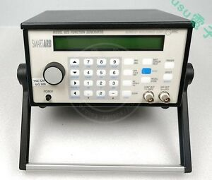Used Good Berkeley Nucleonics Bnc 625a 625 Function Generator Ship By Dhl Ems